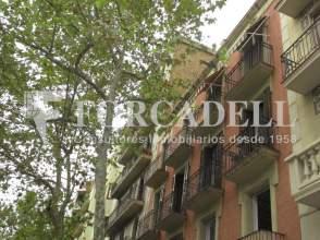 Piso en Avenida Gaudi