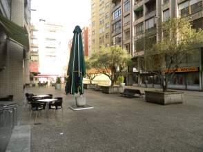 Piso en calle San Fernando, nº 16