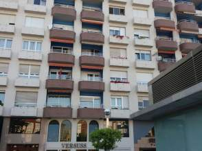 Piso en calle calle Juan José Ruano, nº 3