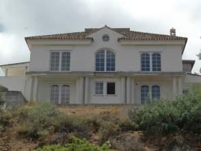 Casa en Alhaurín El Grande