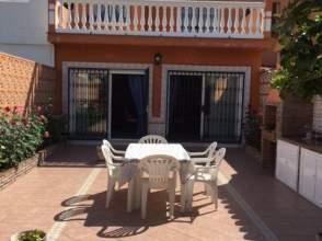 Casa adosada en Marbella Centro