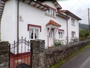 Casa en calle Villayuso, nº 43