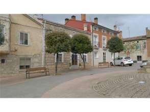 Chalet en calle del Rollo
