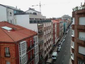 Piso en calle Rioja