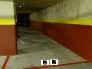 Garaje en Andorra La Vella