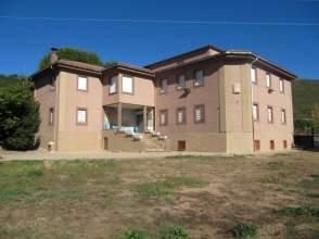 Casa en calle calle Real, nº 2