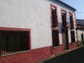 Casa unifamiliar en Riolobos