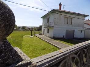 Casa en calle Bº Torrentero, nº 165