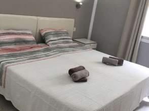 Apartamento en Los Cristianos