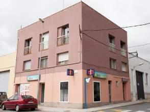 Piso en calle Barcelona