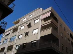 Piso en calle Francisco Santmaria
