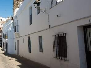 Casa en calle Detrás de los Corrales