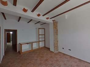 Casa unifamiliar en Alcalá La Real