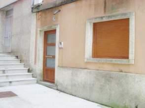 Pisos y apartamentos en a guarda pontevedra for Pisos alquiler a guarda