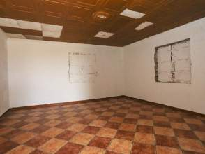 Casa en calle Poligono 5-Rs Parcela 123 Partida Lanera S/N