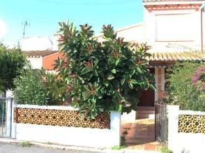 Casa en Lm Hasta Km.3