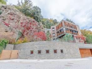 Casa en Escaldes-Engordany