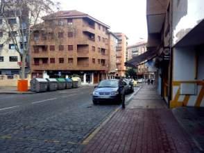 Local comercial en Ezequiel Gonzalez / Sto. Tomas