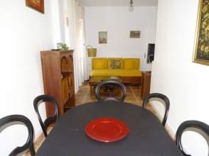 Casa en Delicias