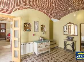 Casa en 10119 Casco Antiguo