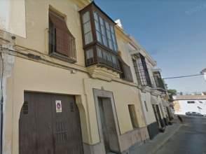 Casa en Centro