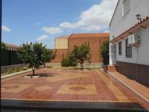 Casa en El Carrascalejo