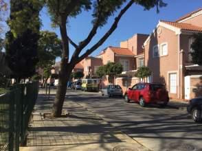 Casas y chalets en parque alcosa jardines del ed n 41020 - Jardines del eden sevilla ...