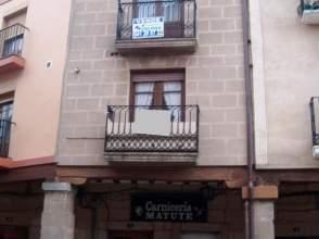 Casa rústica en Plaza España