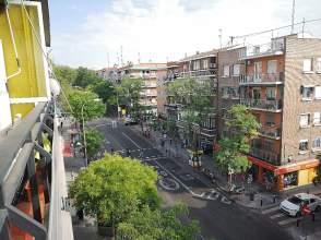 Piso en calle Puerto Suebe