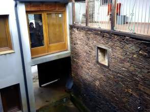 Casa en Somoza. A Rúa - Petín