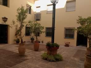 Alquiler de pisos y apartamentos en alfalfa distrito for Pisos alquiler particulares sevilla capital
