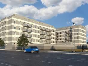 Residencial Loyra II