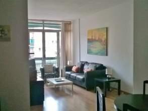 pisos alquiler 08027