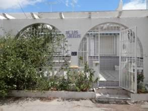 Casa pareada en Los Narejos