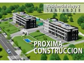 Residencial Hoyo 2