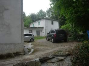 Casa en calle Basille