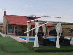 Casa rústica en Ctra. Villamediana A Murillo