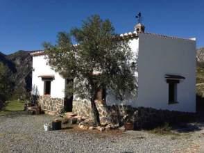 Casa rústica en Camino Bancalillos. Lentegi