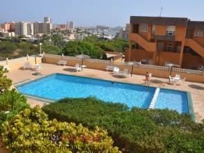 Apartamento en Urbanización Torre Montemares, Tor. 3