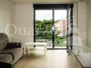 Apartamento en Segovia - Centro