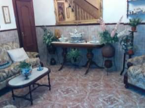 Casa en calle Giralda