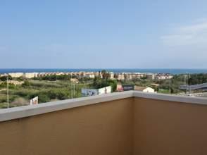Apartamento en calle Cortes Valencianas