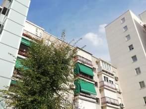 Piso en calle Yébenes