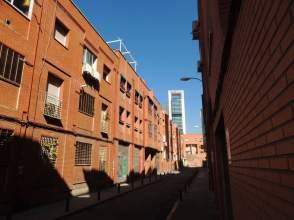 Piso en calle Vinca