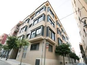 Calle Sant Antoni