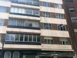 Apartamento en calle Muro