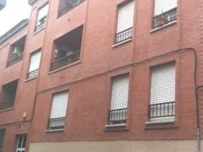 Piso en calle Nuestra Señora de Las Nieves