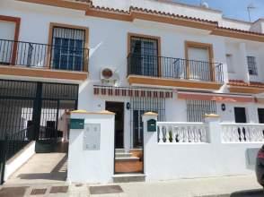 Dúplex en calle Jiménez de Quesada, nº 49