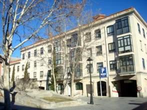 Piso en Plaza los Jerónimos, nº 5