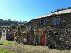 Casa unifamiliar en calle La Piedra
